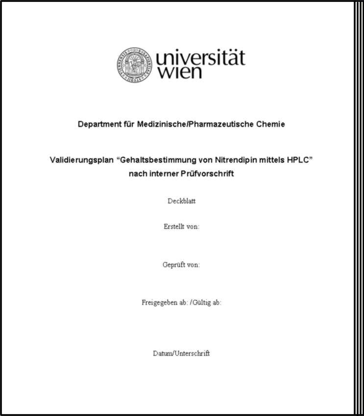 Dissertation deckblatt uni wien